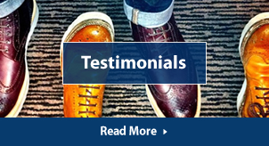 Shoes International Testimonials