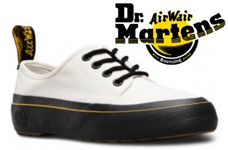 Dr Martens Shoes and Boots for women