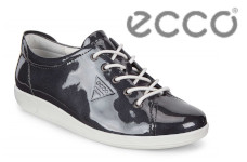 Womens Ecco Shoes