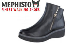 Mephisto Autumn Winter