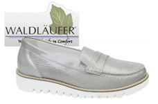 Waldlaufer Shoes