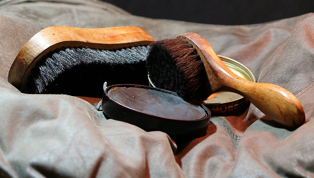 Shoe Care – 'Hack' Your Shoes Into a Great Fit