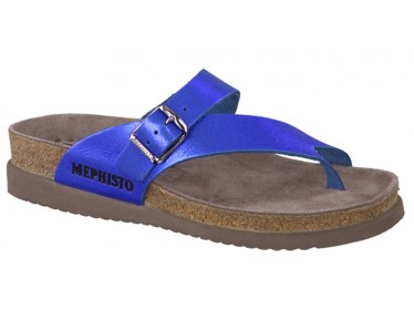 Summer Sandal Selection & Exclusive Subscriber Offers