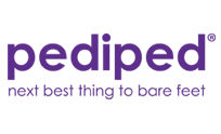 Pediped: The Next Best Thing to Bare Feet