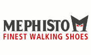 Mephisto Shoes: Christmas Gifts for Her