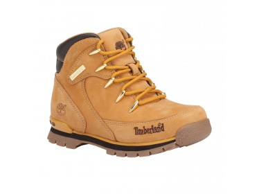 Kids Timberland Boots and Sandals from Shoes International