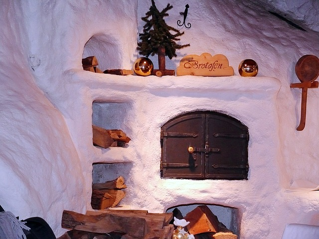 Don't Let Winter Get You Down - Hygge!