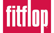 FitFlop Summer 2013