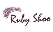 Ruby Shoo S/S 2014 Collection
