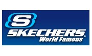 Kids' Skechers Autumn and Winter 2015 Update!