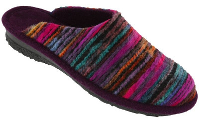 Slippers Ideas For Winter!